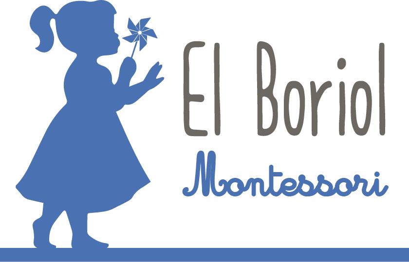 El Boriol Montessori